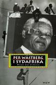 I Sydafrika : Resan mot friheten