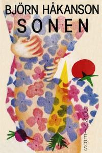 Sonen (e-bok) av Björn Håkanson