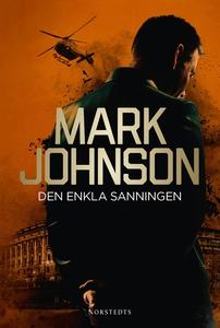 Den enkla sanningen (e-bok) av Mark Johnson