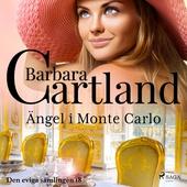Ängel i Monte Carlo