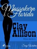 Massakern i Florida