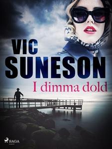 I dimma dold (e-bok) av Vic Suneson