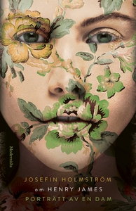 Om Porträtt av en dam av Henry James (e-bok) av