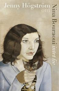 Om Intet liv av Nina Bouraoui (e-bok) av Jenny