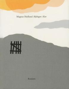 Mylingen i Kov (e-bok) av Magnus Hedlund