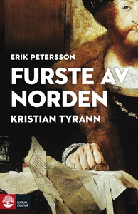 Furste av Norden (e-bok) av Erik Petersson