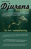 Djurens Evolution