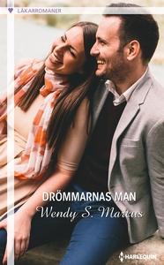 Drömmarnas man (e-bok) av Wendy S. Marcus