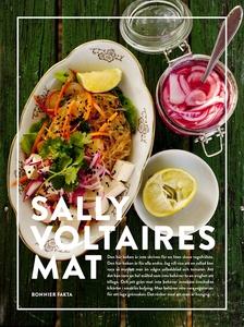 Sally Voltaires mat (e-bok) av Sally Voltaire