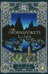 Törnspökets hemlighet (e-bok) av Tone Almhjell