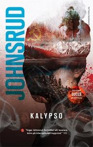 Kalypso (e-bok) av Ingar Johnsrud