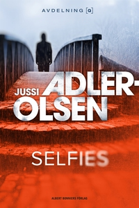 Selfies (e-bok) av Jussi Adler-Olsen