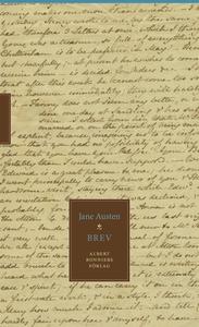 Jane Austens brev (e-bok) av Jane Austen