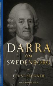 Darra (e-bok) av Ernst Brunner