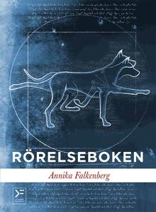Rörelseboken (e-bok) av Annika Falkenberg