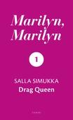 Marilyn, Marilyn 1