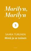 Marilyn, Marilyn 3