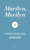 Marilyn, Marilyn 6