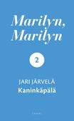 Marilyn, Marilyn 2