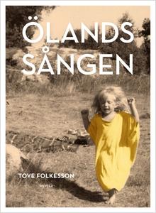 Ölandssången (e-bok) av Tove Folkesson