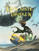 Den siste draken