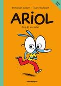 Ariol – Jag är en åsna!