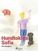 Hundtokiga Sofia