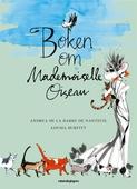 Boken om Mademoiselle Oiseau
