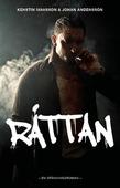 Råttan