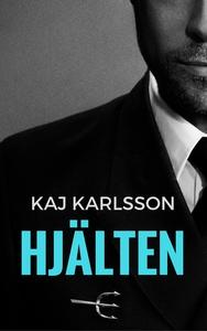 Hjälten (e-bok) av Kaj Karlsson