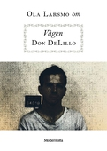 Om Vågen av Don DeLillo