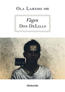 Om Vågen av Don DeLillo (e-bok) av Ola Larsmo