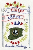 Tillys löfte