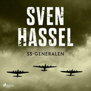 SS-generalen (ljudbok) av Sven Hassel