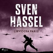 Likvidera Paris!