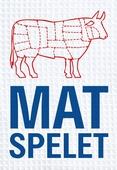 Matspelet (PDF)