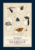 Tutkimusmatkoja saarille: Luonnon monimuotoisuutta kartoittamassa