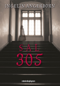 Sal 305 (ljudbok) av Ingelin Angerborn