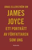 Om Ett porträtt av författaren som ung av James Joyce