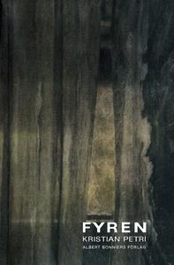 Fyren (e-bok) av Kristian Petri