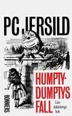 Humpty-Dumptys fall : Livsåskådningsbok