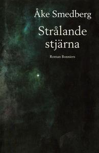 Strålande stjärna (e-bok) av Åke Smedberg