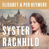 Syster Ragnhild