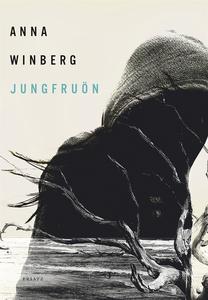 Jungfruön (e-bok) av Anna Winberg