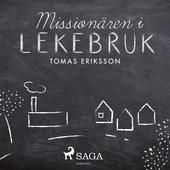 Missionären i Lekebruk