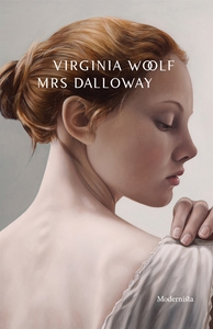 Mrs Dalloway (e-bok) av Virginia Woolf