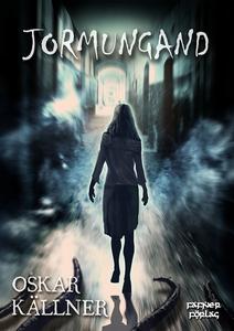 Jormungand (e-bok) av Oskar Källner