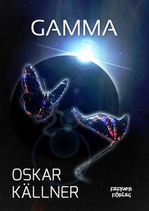 Gamma (e-bok) av Oskar Källner