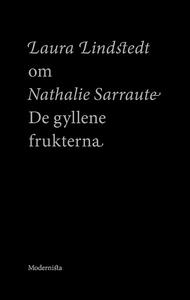 Om De gyllene frukterna av Nathalie Sarraute (e