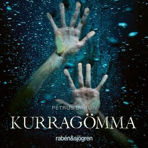 Kurragömma (ljudbok) av Petrus Dahlin
